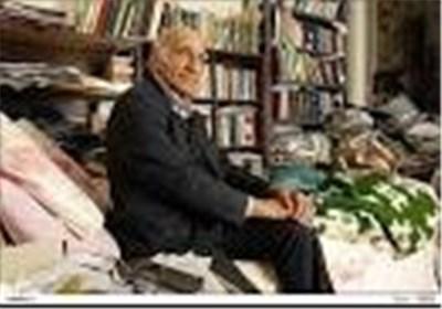 استاد باستانی پاریزی، نویسنده و مورخ کرمانی درگذشت
