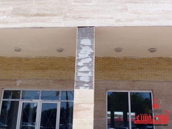 ساختمان نوساز-رفسنجان-پست (3)