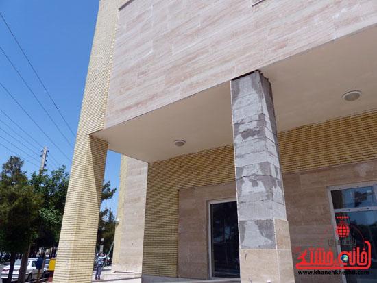 ساختمان نوساز-رفسنجان-پست (4)