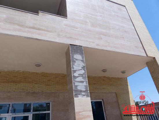 ساختمان نوساز-رفسنجان-پست (5)