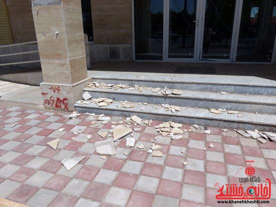 ساختمان نوساز-رفسنجان-پست (6)