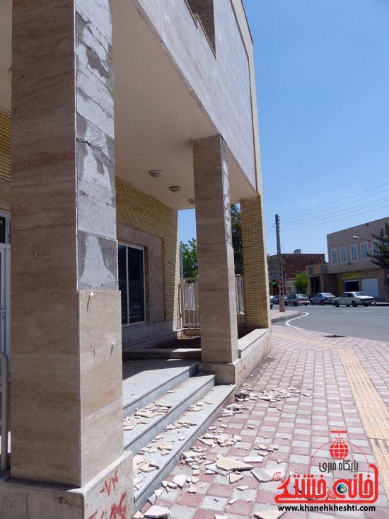 ساختمان نوساز-رفسنجان-پست (7)