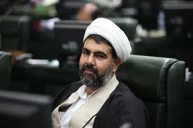 روز فن آوری هسته ای نمادی از شاهکار ملت ایران/ همه ملت و در راس آن دولت قدردان زحمات این راه باشد