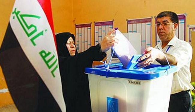 تاثیر انتخابات بر سرنوشت و آینده مردم عراق