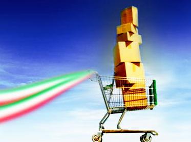 ۶ دلیل برای مصرف کالای داخلی