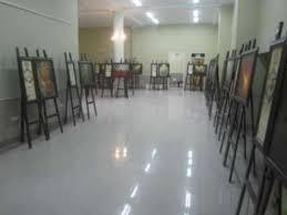 اولین نمایشگاه تصویری ترجمه قران کریم با محوریت سوره مبارکه واقعه در رفسنجان برگزار می شود