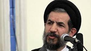 وحدت ملی ایران با کاهش ارزش پول ملی، آسیب ندیده است