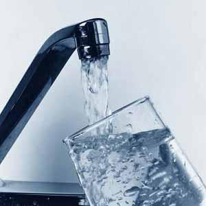 آب شرب شهر کشکوئیه قابل شرب نیست