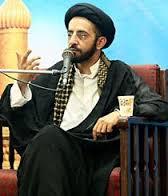 نخستین کارگاه آموزشی و فرهنگی هیئت های مذهبی در رفسنجان برگزار شد