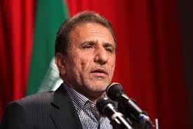 نزدیک به ۲۰۰ پروژه نیمه تمام در سطح استان وجود دارد/خیرین رفسنجانی پایه گذاران امر خیر در استان کرمان بوده اند