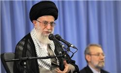 شیعه هراسی و ایران هراسی، ابزار استکبار برای حفاظت از رژیمصهیونیستی
