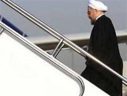 رئیس جمهور چهارشنبه به ایلام می رود