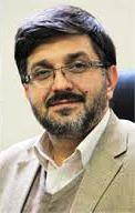 مدیر کل ارشاد اسلامی استان، فردا به رفسنجان سفر می کند
