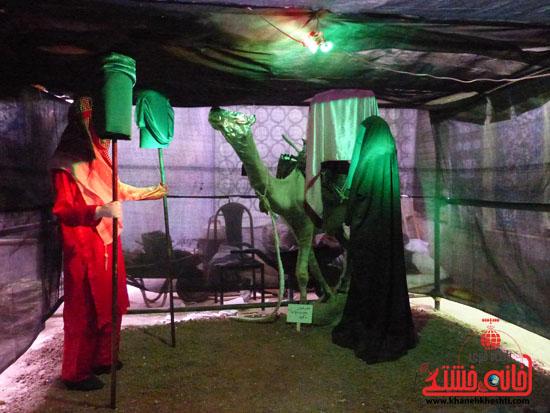 نمایشگاه صبر زینبی رفسنجان-زینب-رفسنجان-نمایشگاه زینبی (11)
