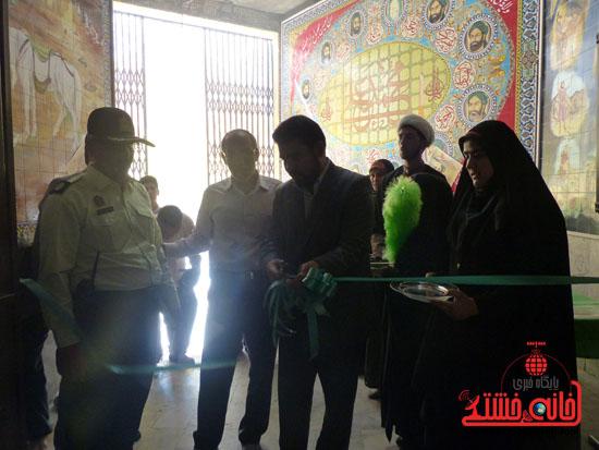 نمایشگاه صبر زینبی رفسنجان-زینب-رفسنجان-نمایشگاه زینبی (12)