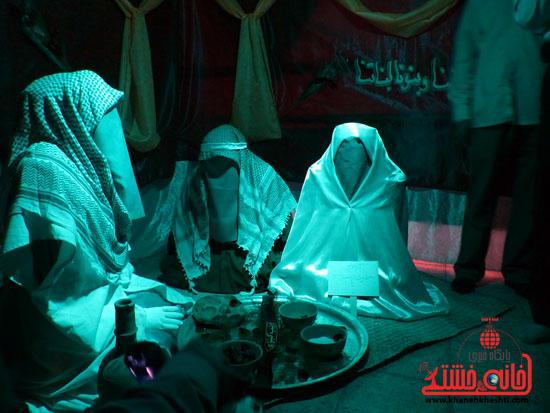 نمایشگاه صبر زینبی رفسنجان-زینب-رفسنجان-نمایشگاه زینبی (14)
