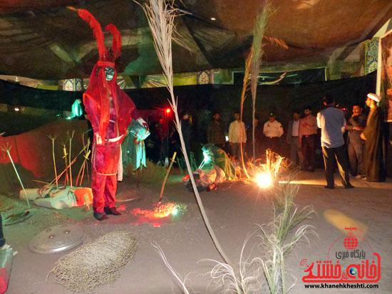نمایشگاه صبر زینبی رفسنجان-زینب-رفسنجان-نمایشگاه زینبی (17)