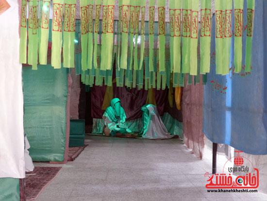 نمایشگاه صبر زینبی رفسنجان-زینب-رفسنجان-نمایشگاه زینبی (2)