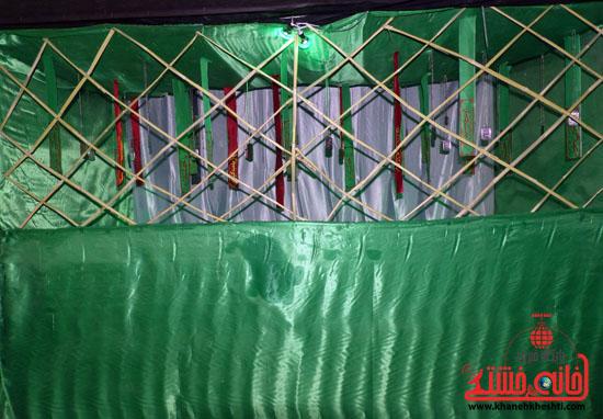 نمایشگاه صبر زینبی رفسنجان-زینب-رفسنجان-نمایشگاه زینبی (29)