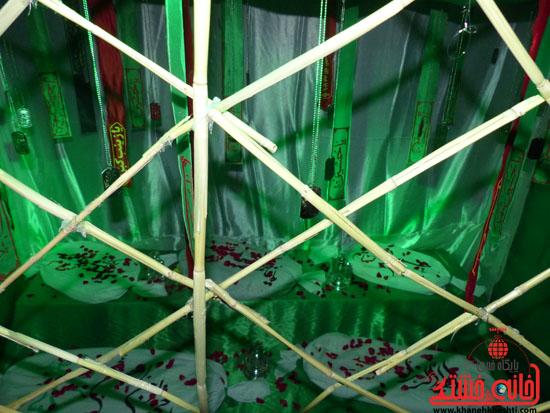 نمایشگاه صبر زینبی رفسنجان-زینب-رفسنجان-نمایشگاه زینبی (31)