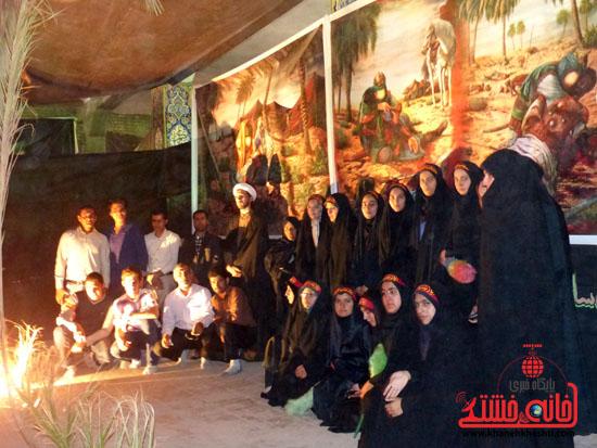 نمایشگاه صبر زینبی رفسنجان-زینب-رفسنجان-نمایشگاه زینبی (36)