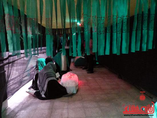 نمایشگاه صبر زینبی رفسنجان-زینب-رفسنجان-نمایشگاه زینبی (5)