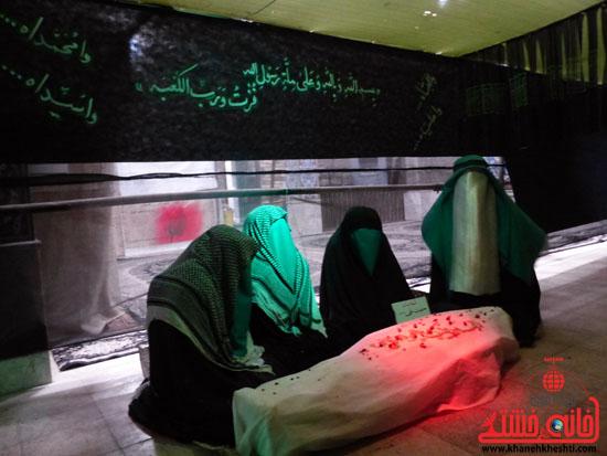 نمایشگاه صبر زینبی رفسنجان-زینب-رفسنجان-نمایشگاه زینبی (6)