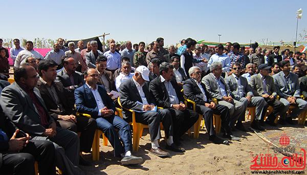 هشتمین جشنواره بازیهای بومی محلی رفسنجان_بهرمان23