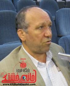 همایش روابط عمومی های استان کرمان شهر سرچشمه رفسنجان37