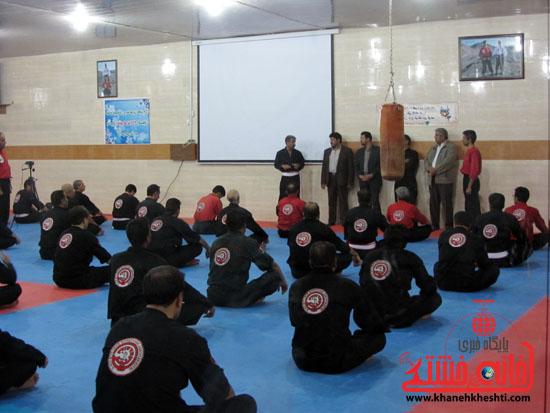 کانگ فوتوآ 21 در رفسنجان-محمودی-ورزش-رفسنجان (12)