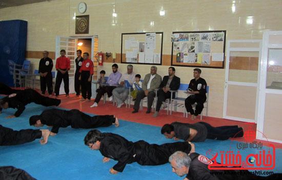 کانگ فوتوآ 21 در رفسنجان-محمودی-ورزش-رفسنجان (3)