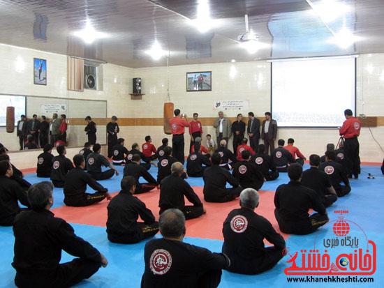 کانگ فوتوآ 21 در رفسنجان-محمودی-ورزش-رفسنجان (6)