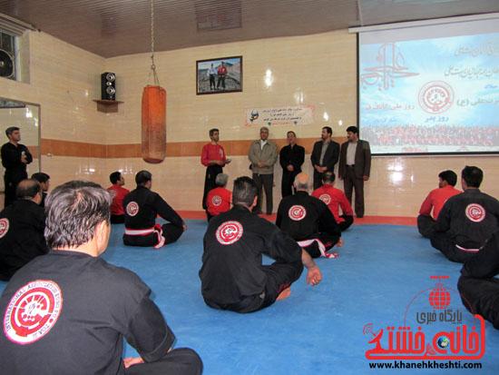 کانگ فوتوآ 21 در رفسنجان-محمودی-ورزش-رفسنجان (8)