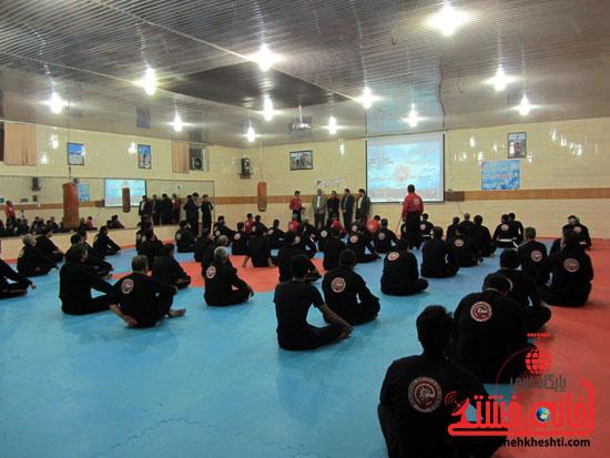 کانگ فوتوآ 21 در رفسنجان-محمودی-ورزش-رفسنجان (9)