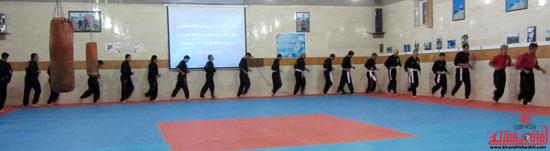 کانگ فوتوآ 21 در رفسنجان-محمودی-ورزش-رفسنجان