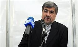انتخاب کتاب سال و نشست اهالی فرهنگ کرمان با حضور وزیر ارشاد