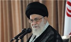 نیازمندیهای کشور و تحریمها به مذاکره گره زده نشود/توقع دشمن در محدود شدن برنامه موشکی ایران احمقانه است