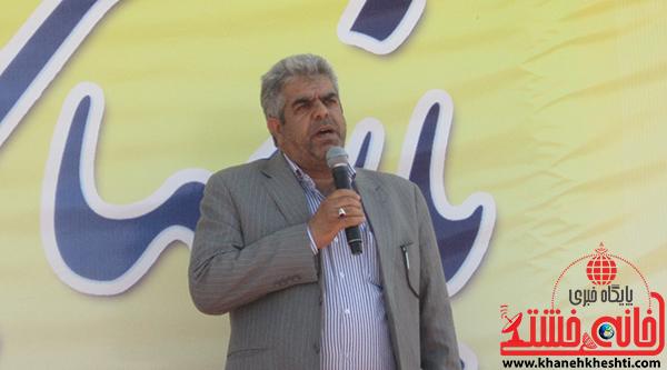 29هشتمین جشنواره بازیهای بومی محلی رفسنجان_بهرمان