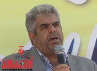 جشنواره حضرت علی اکبر (ع) در رفسنجان برگزار می شود