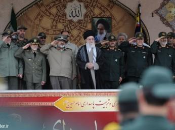 ایستادگی ملت ایران در مقابل تقسیم دنیا به «سلطهگر و سلطهپذیر» امریکا را عصبانی کرده است