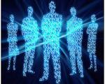 شگرد جدید شرکتهای به اصطلاح کارآفرین!