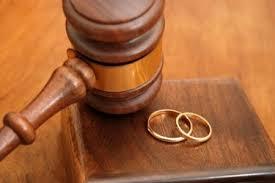 افزایش 18/4 درصدی طلاق و کاهش 6/7 درصدی ازدواج در رفسنجان