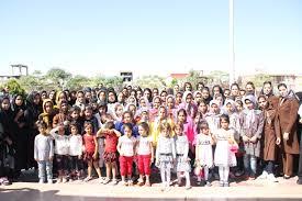 اولین جشنواره دوقلوها و چندقلوهای جنوب شرق کشور در رفسنجان برگزار می شود