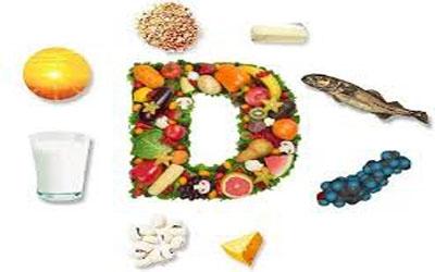 ۴ راه برای دریافت ویتامین D