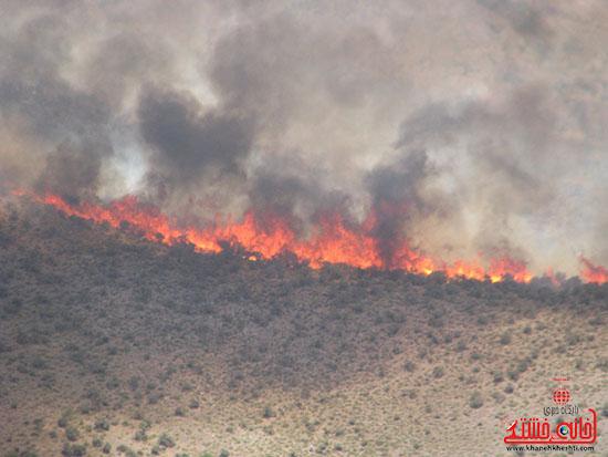 آتش سوزی راویز رفسنجان-خانه خشتی.jpg (2)