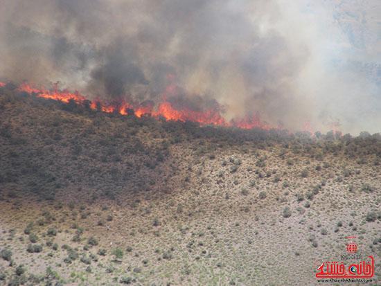 آتش سوزی راویز رفسنجان-خانه خشتی.jpg