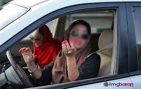 با بدحجابی و روزه خواری در ماه رمضان برخورد می شود