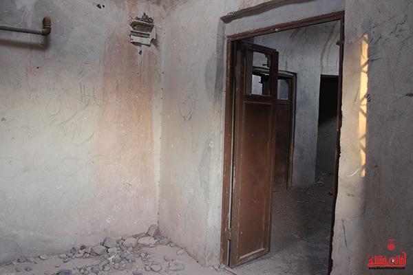 روستای احمدآباد رضوی رفسنجان16