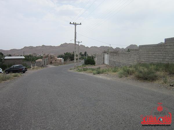روستای خنامان3