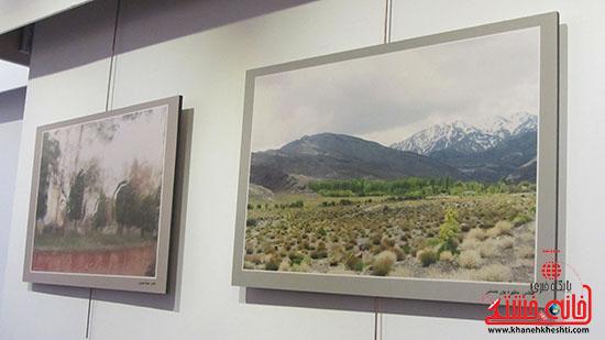نمایشگاه عکس،رفسنجان،خانه خشتی.jpg (4)